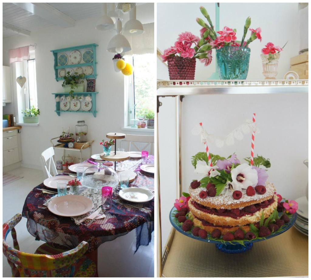 happy_place_pl_boho_party_3