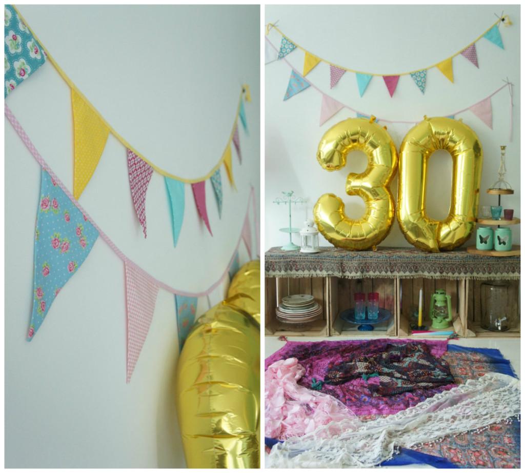 happy_place_pl_boho_party_5
