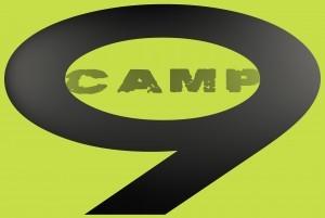 camp9_logo_on_green_light-300x201