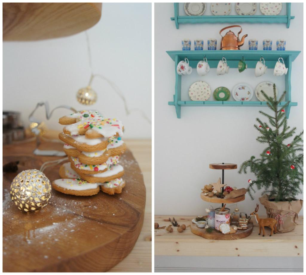 happy_place_świąteczne_przepisy_3