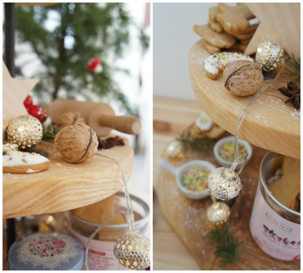 happy_place_świąteczne_przepisy_6