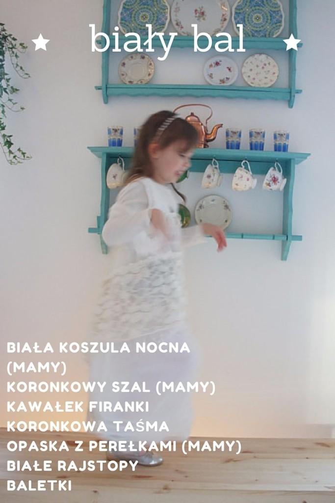happy_place_biały_bal (1)
