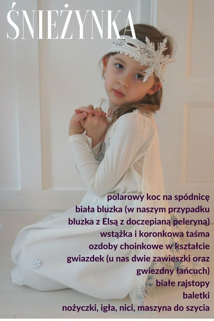 happy_place_biały_bal (2)