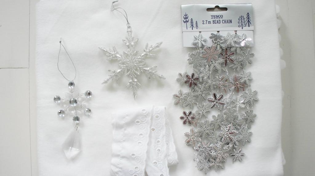 happy_place_kostium_Śnieżynki_1