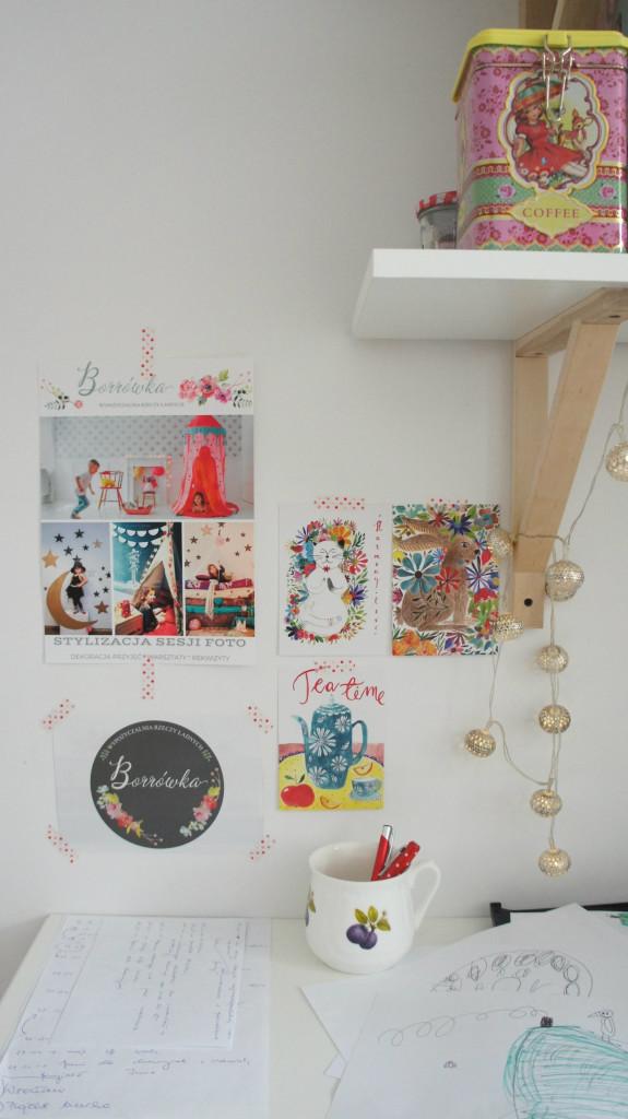 happy_place_moje_domowe_biuro_8