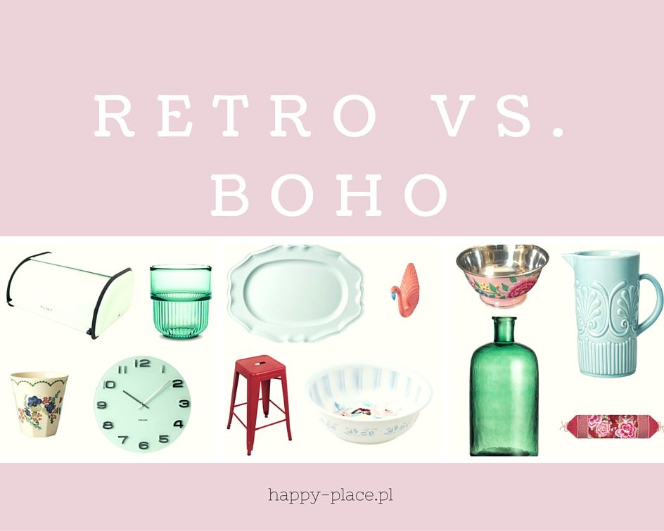 happy_place_retro_vs_boho