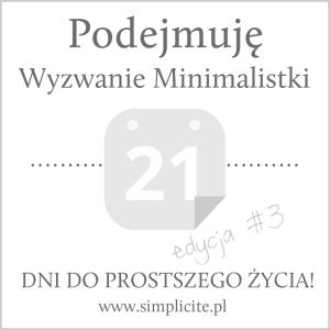 wyzwanie-minimalistki-3-banner-big