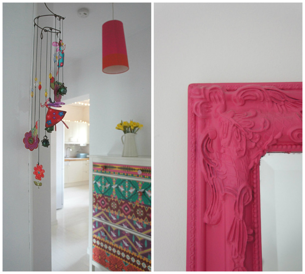 happy_place_bogactwo_kolorów_a_minimalizm_1