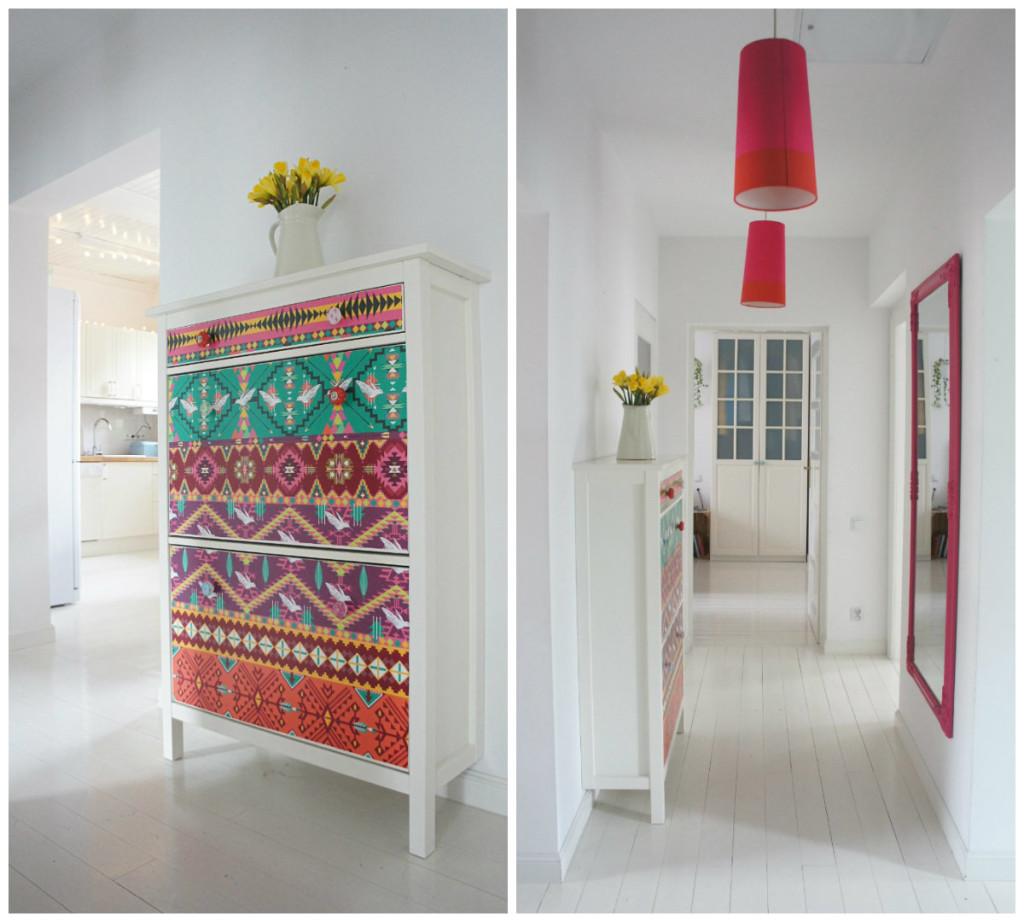happy_place_bogactwo_kolorów_a_minimalizm_2