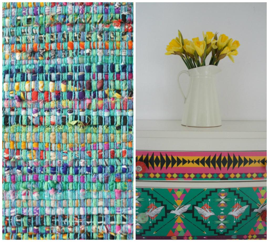 happy_place_bogactwo_kolorów_a_minimalizm_3
