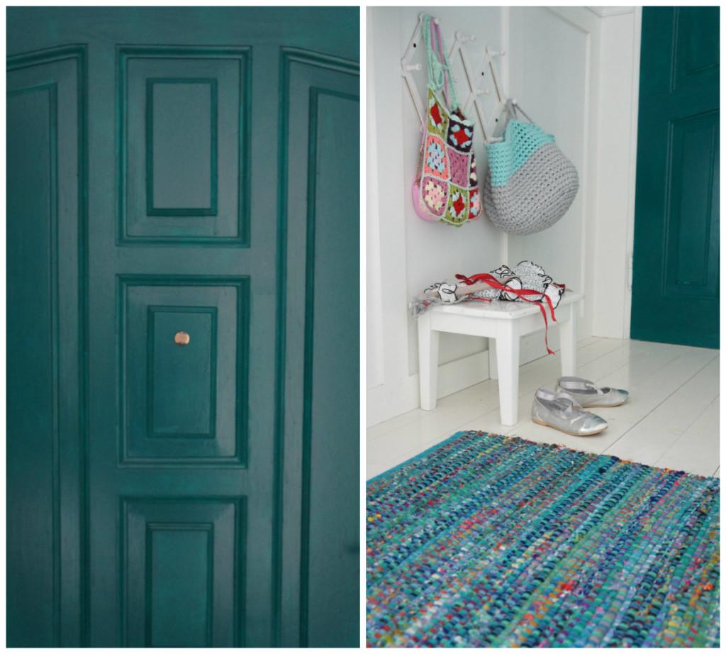 happy_place_bogactwo_kolorów_a_minimalizm_4