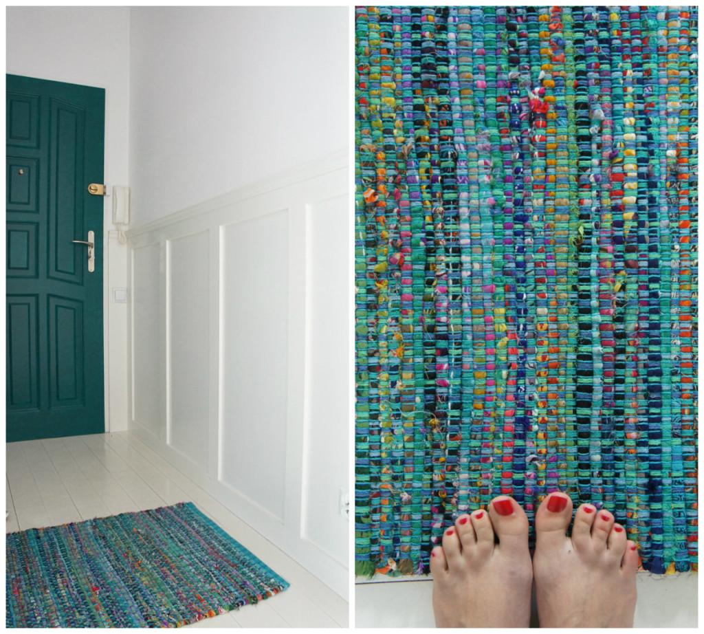 happy_place_bogactwo_kolorów_a_minimalizm_5