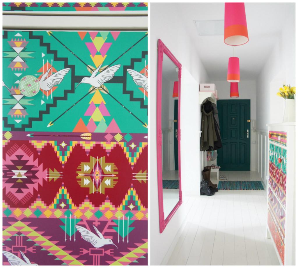 happy_place_bogactwo_kolorów_a_minimalizm_6
