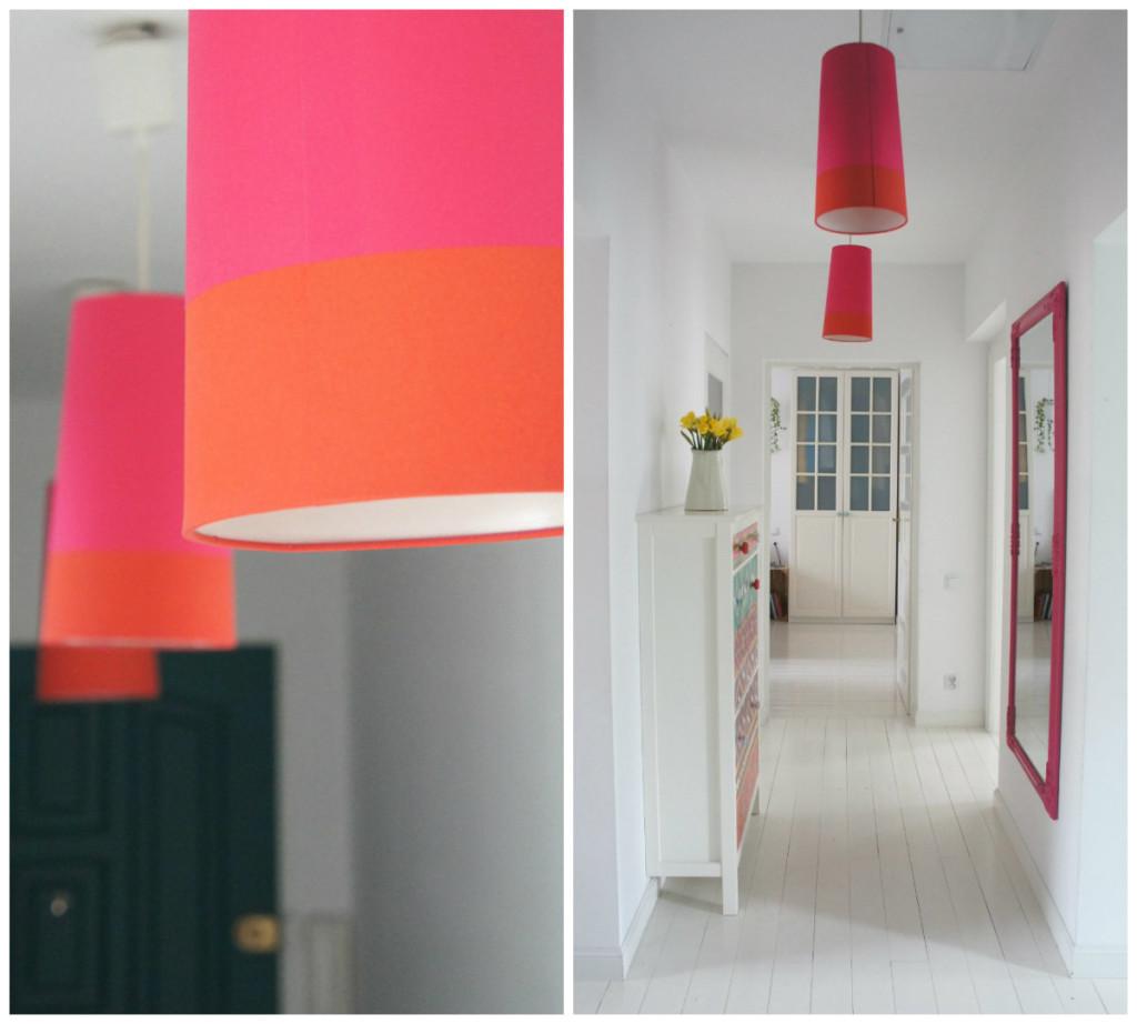 happy_place_bogactwo_kolorów_a_minimalizm_7