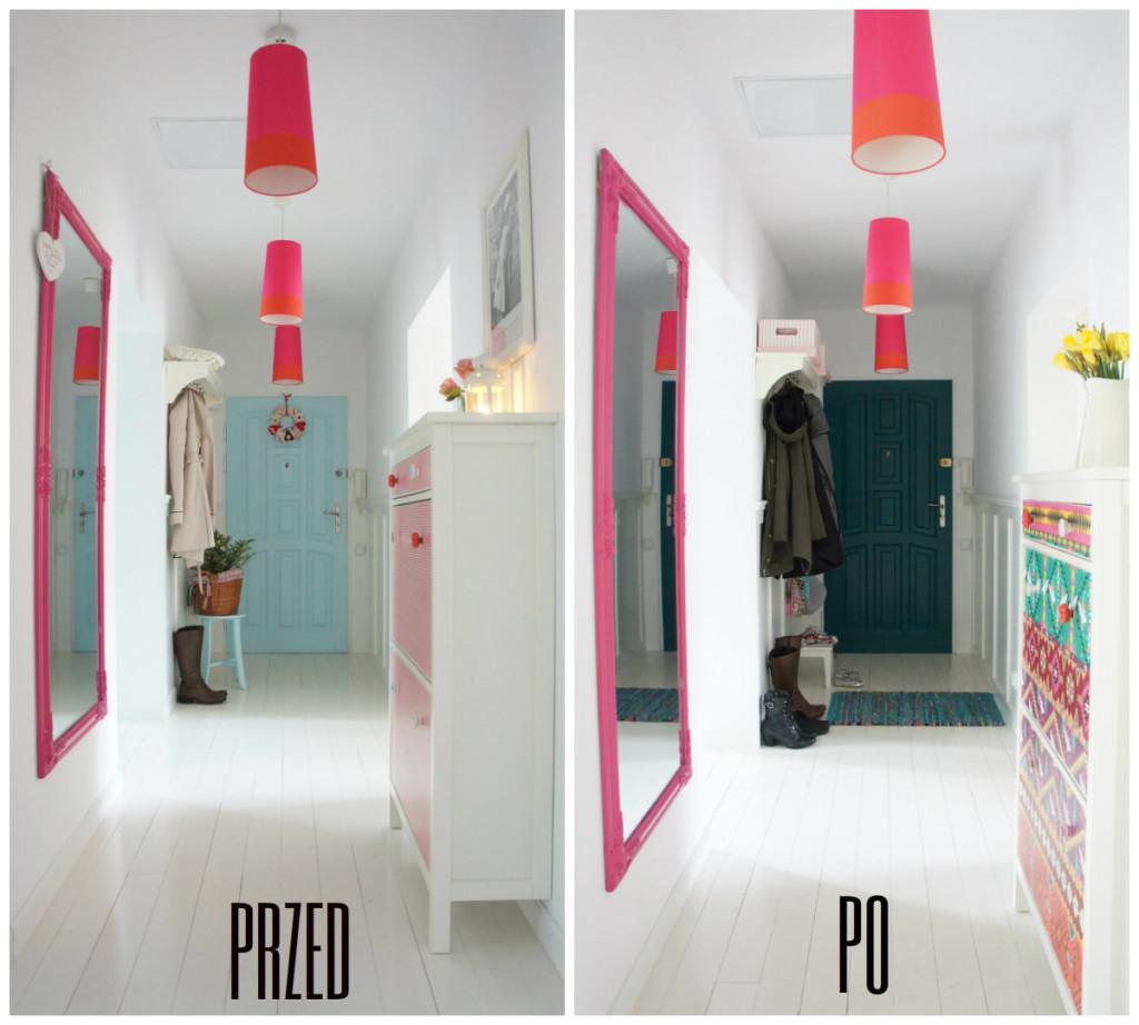 happy_place_bogactwo_kolorów_a_minimalizm_8