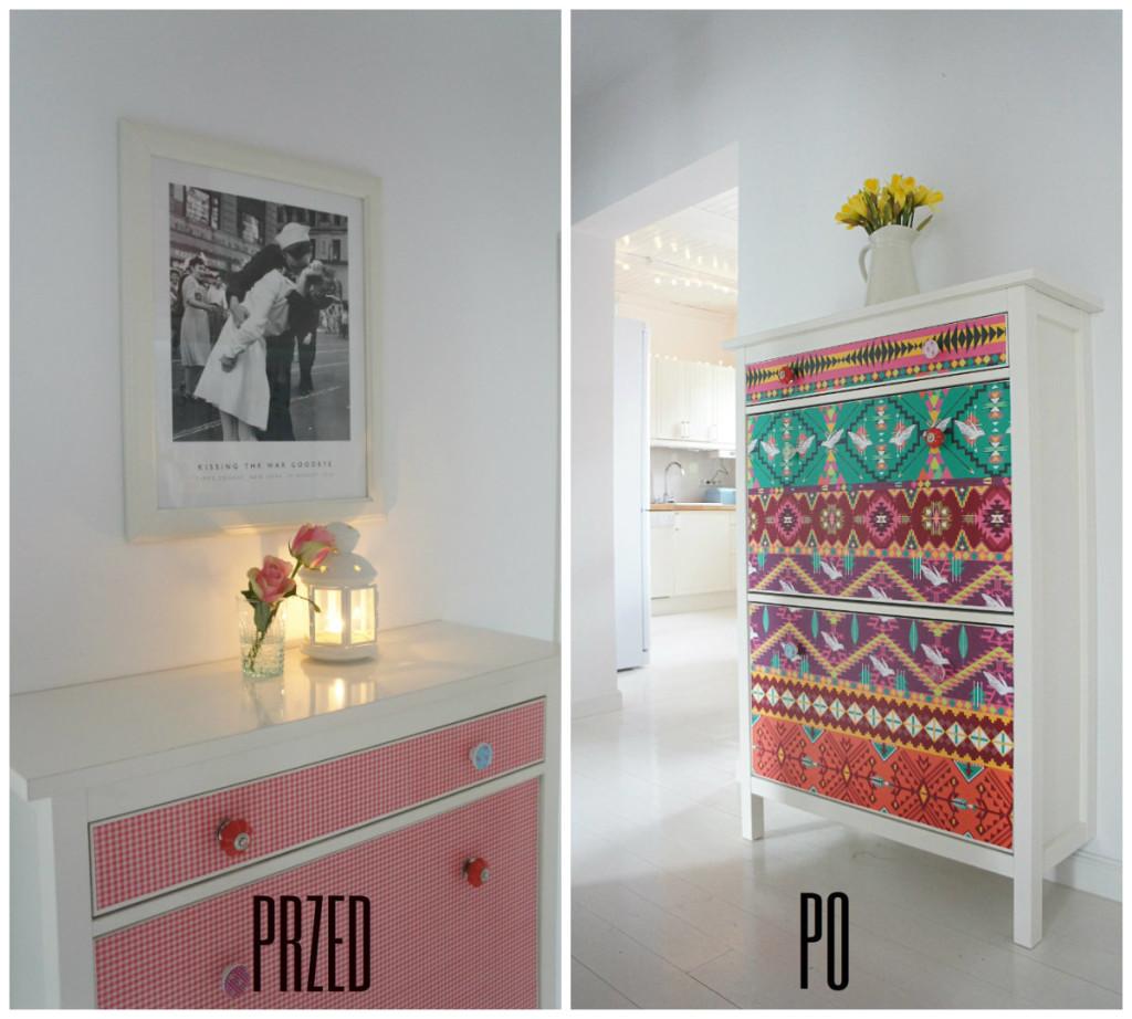 happy_place_bogactwo_kolorów_a_minimalizm_9