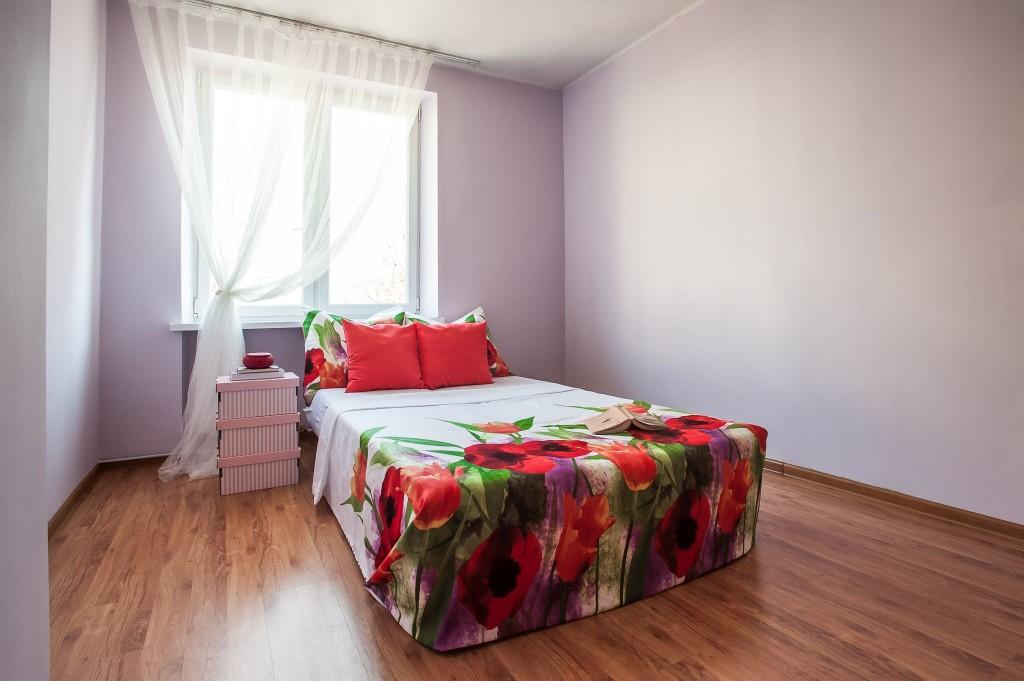 happy_place_home_staging_z_bliska_6