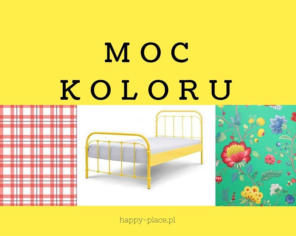 happy_place_moc_koloru_3