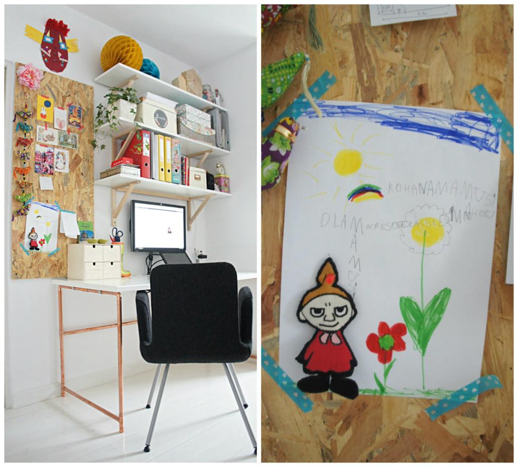 happy_place_projekt_biurko_1