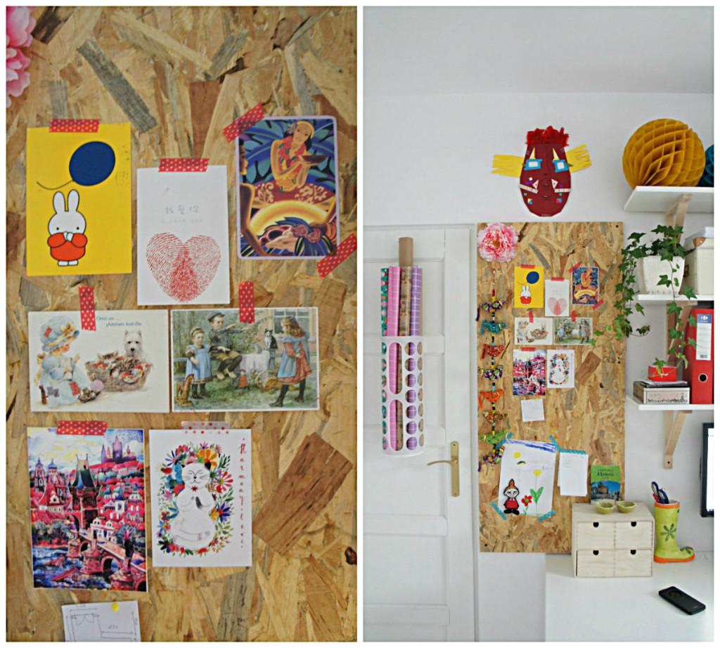 happy_place_projekt_biurko_4