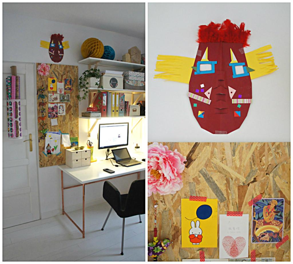 happy_place_projekt_biurko_6