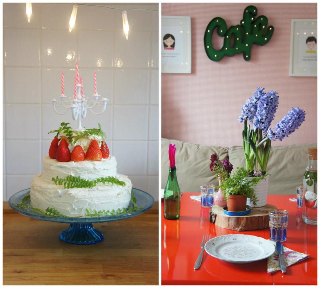 Urodzinowe wariacje na temat boho_happy_place_10