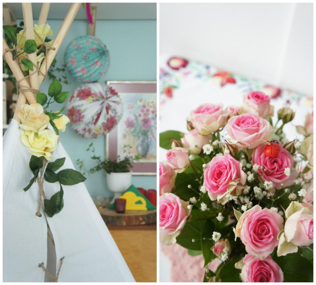 Urodzinowe wariacje na temat boho_happy_place_11