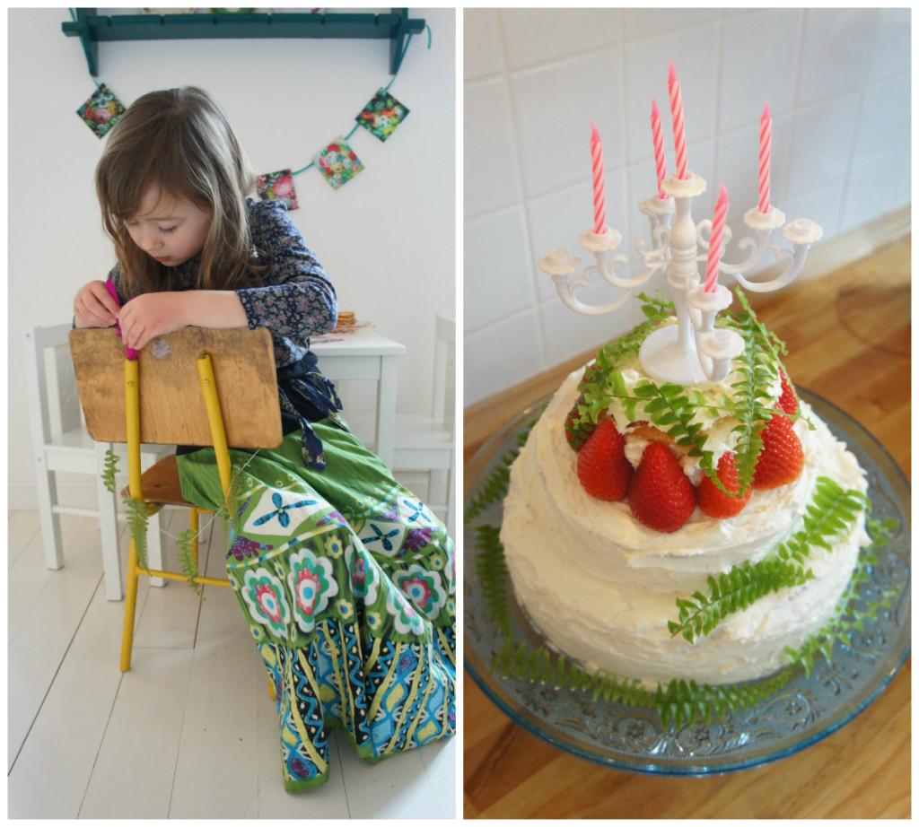Urodzinowe wariacje na temat boho_happy_place_18