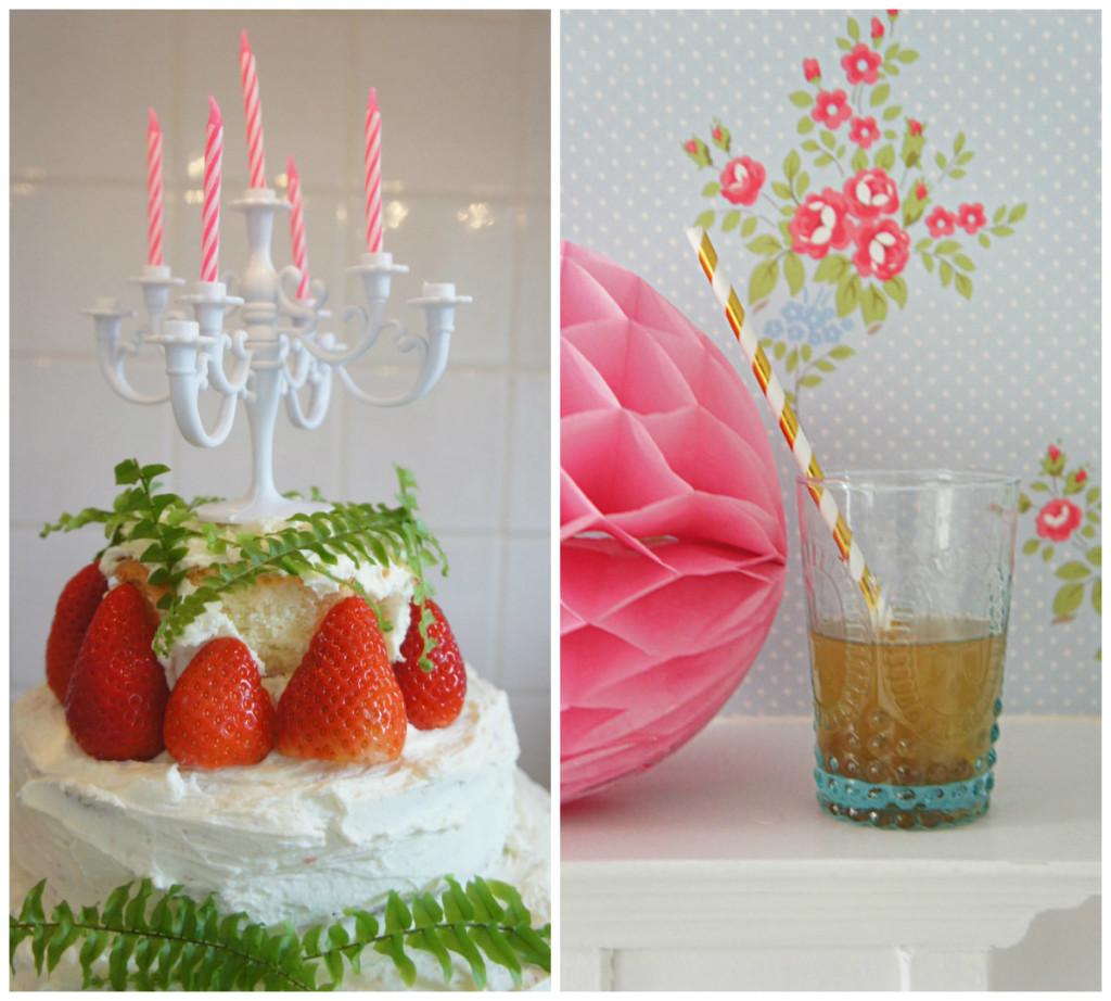 Urodzinowe wariacje na temat boho_happy_place_9