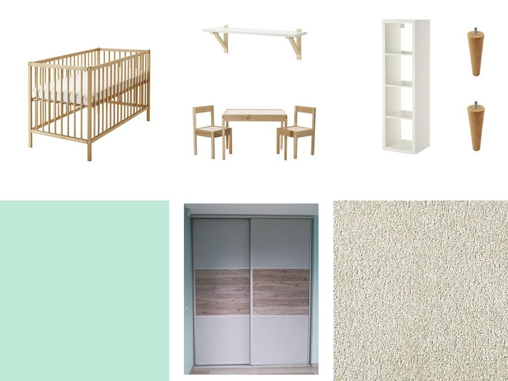 Urządzamy pokój dwuletniego chłopca_happy_place_5 — kopia