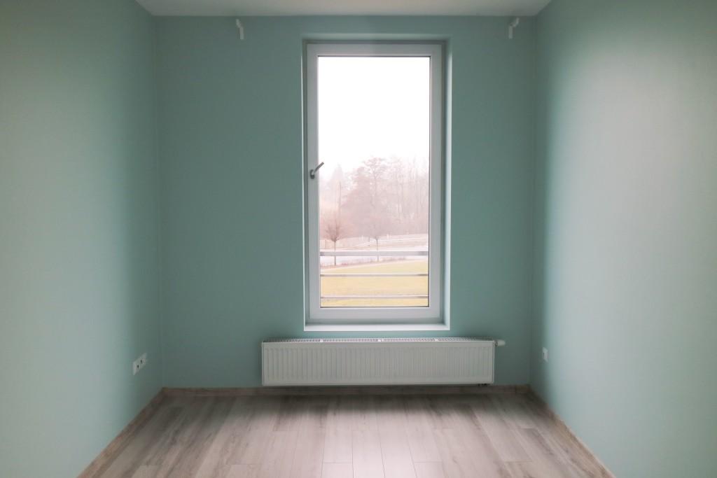 Urządzamy pokój dwuletniego chłopca_happy_place_8
