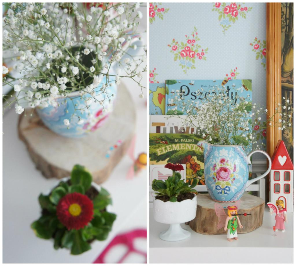 happy_place_gotowa_na_wiosnę_12