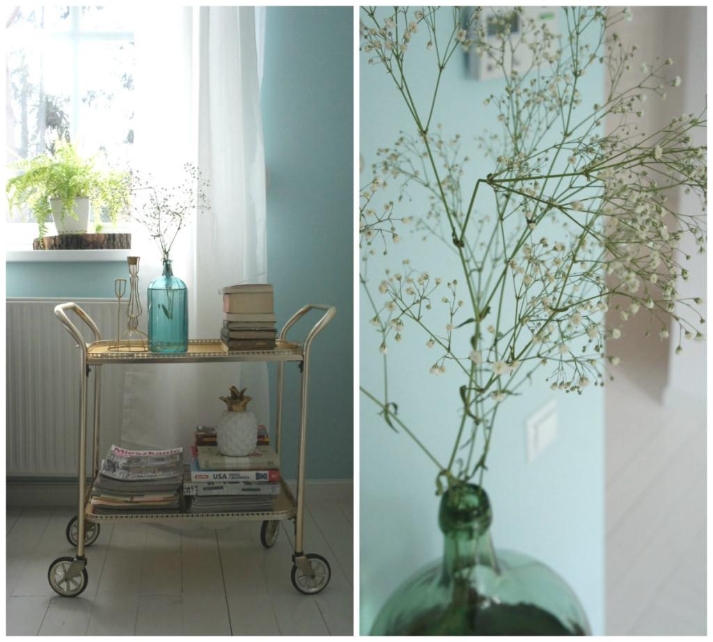 happy_place_gotowa_na_wiosnę_2
