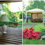 happy_place_ogrodowy_minimalizm_2