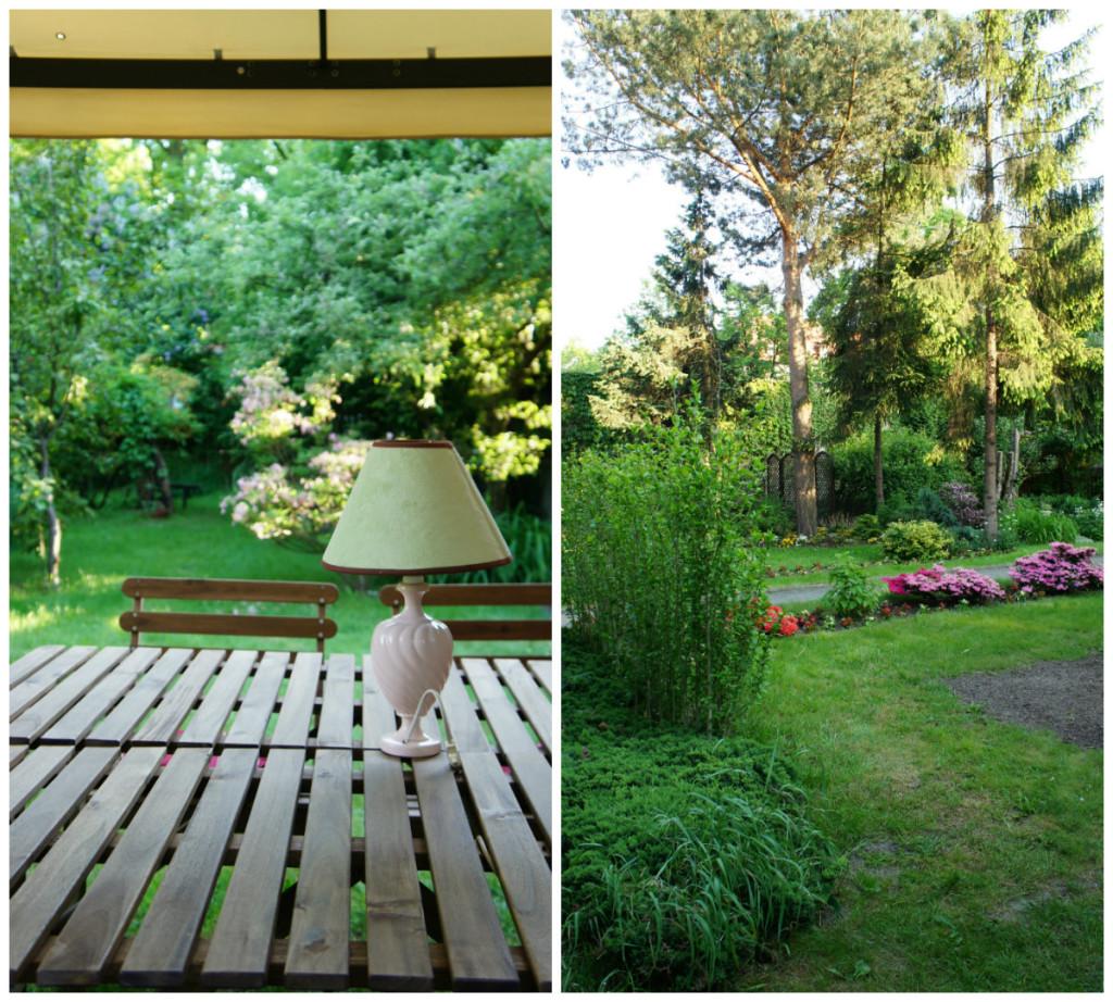 happy_place_ogrodowy_minimalizm_5