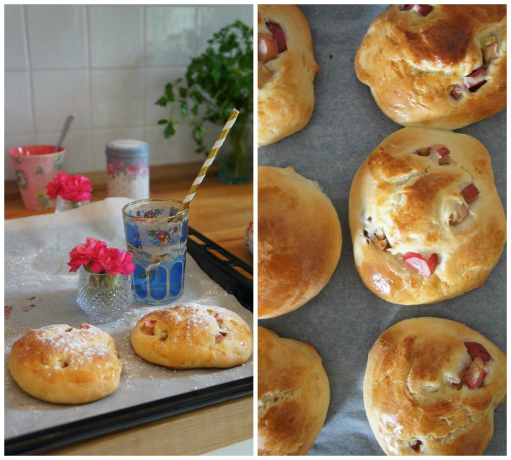 happy_place_pl_O matczynej tęsknocie i drożdżówkach z rabarbarem_4