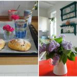 happy_place_pl_O matczynej tęsknocie i drożdżówkach z rabarbarem_6