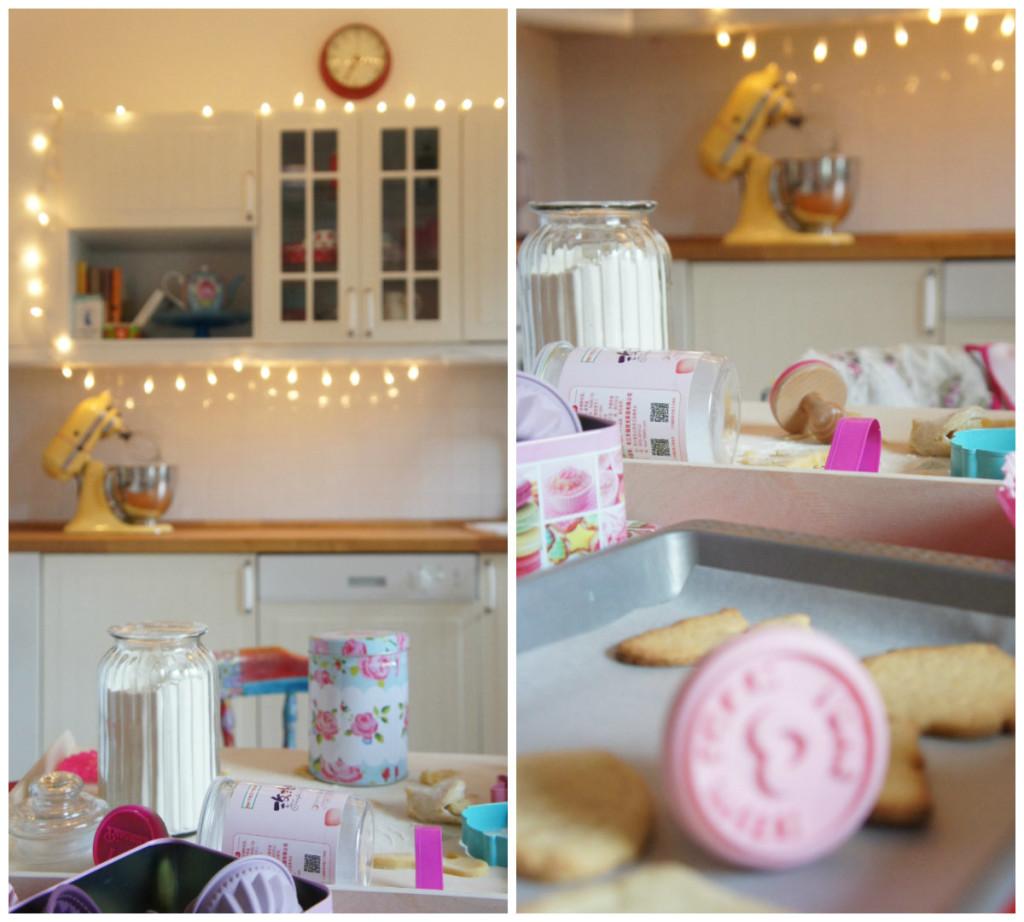 happy_place_jak_kupiłam_kitchen_aida_2