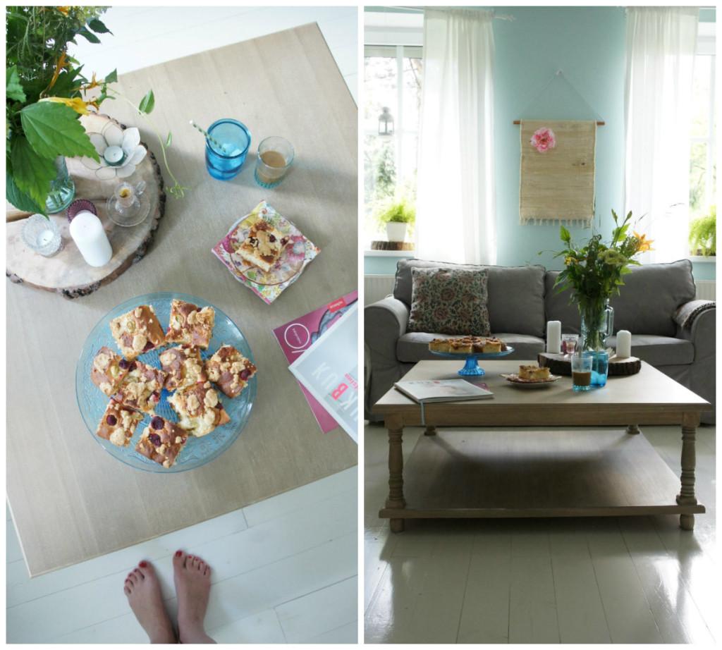 happy_place_jak_kupiłam_kitchen_aida_3