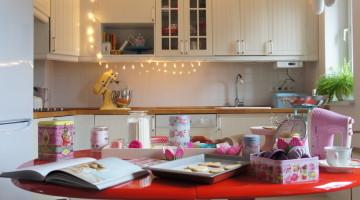 happy_place_jak_kupiłam_kitchen_aida_1