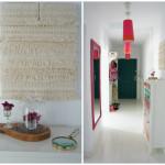 happy_place_makatka DIY dla oszczędnych i leniwych_5