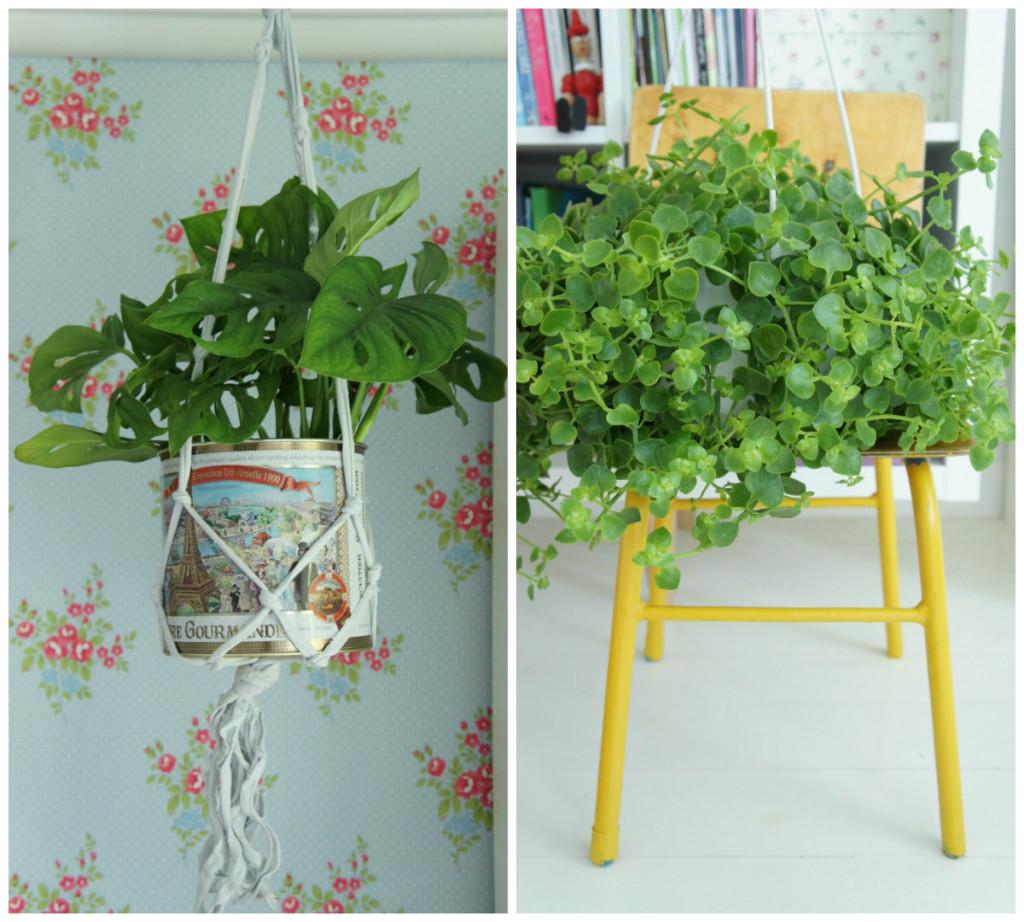 happy_place_zielony kącik w pokoju dziecięcym_3