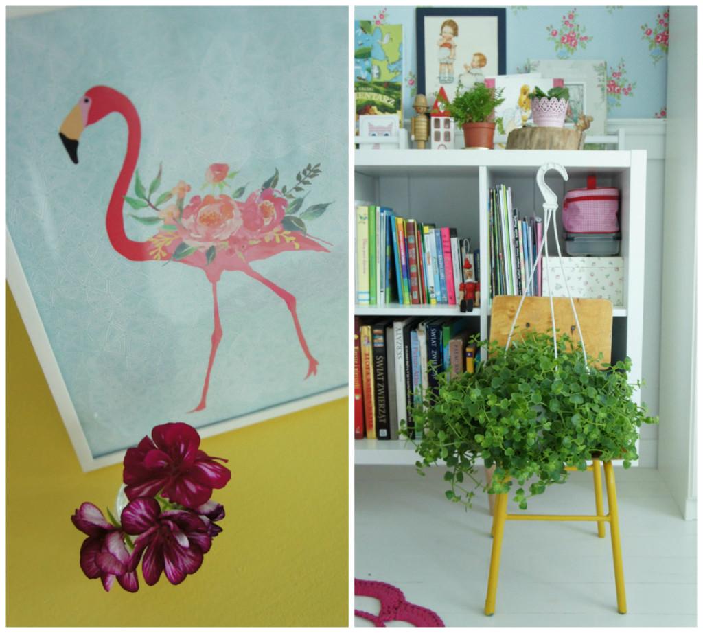 happy_place_zielony kącik w pokoju dziecięcym_4