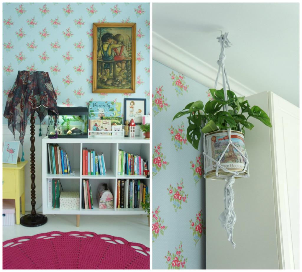 happy_place_zielony kącik w pokoju dziecięcym_6