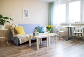 happy_place_home_staging_od_kuchni