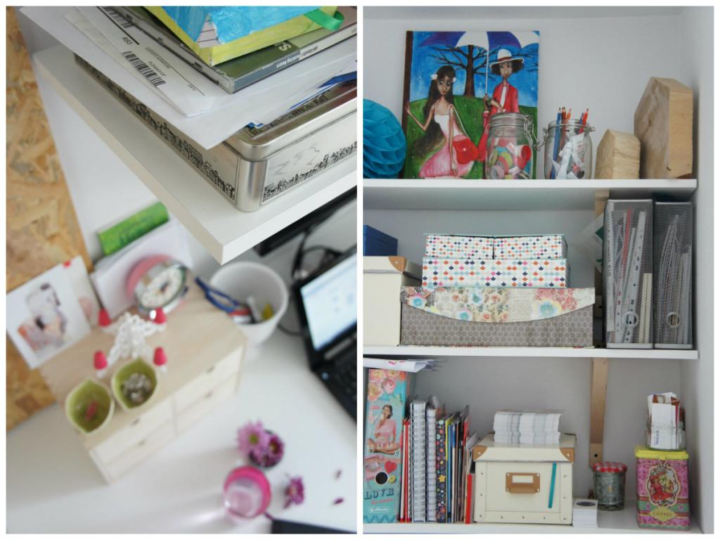 Rok z życia zawodowego Happy Place_6