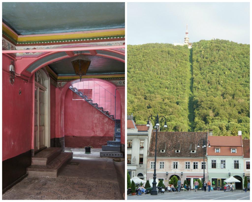happy_place_9_powodów_dla_których_warto_odwiedzić_Rumunię_10