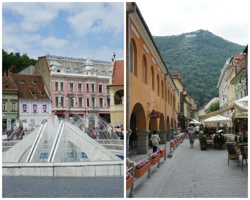 happy_place_9_powodów_dla_których_warto_odwiedzić_Rumunię_11