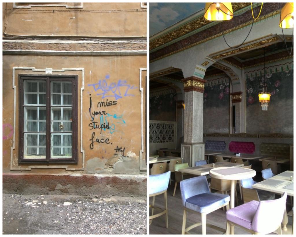 happy_place_9_powodów_dla_których_warto_odwiedzić_Rumunię_13