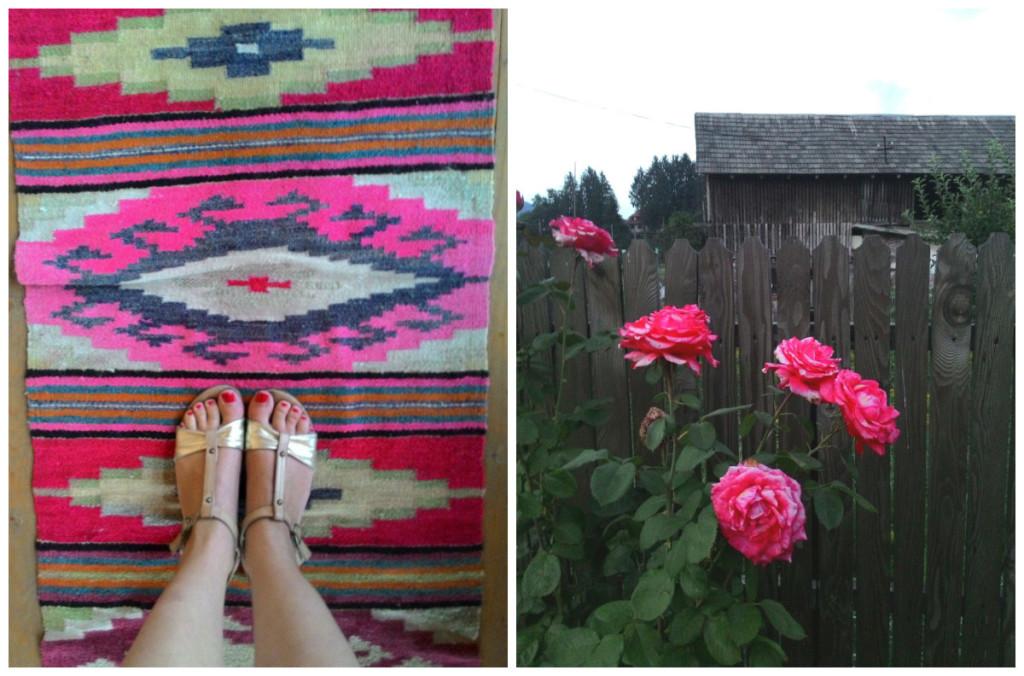 happy_place_9_powodów_dla_których_warto_odwiedzić_Rumunię_2
